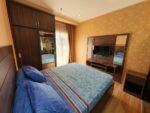 Sewa Apartemen Signature Park Spesial Studio View Timur Dan Kolam Renang Full Furnished 2