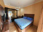 Sewa Apartemen Signature Park Spesial Studio View Timur Dan Kolam Renang Full Furnished 3