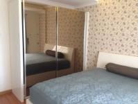 Dijual Unit 1 Bedroom Terbaik Signature Park Tebet Full Furnished