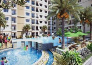 Fasilitas-Signature-Park-Tebet-Apartment-web
