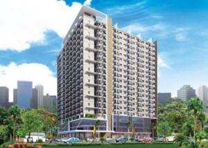 Gedung-Signature-Park-Tebet-Apartment-web