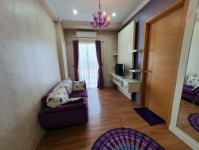 For Lease 2 Bedrooms Signature Park Tebet Furnished and Ready