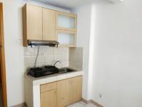Dijual Signature Park Apartment Tebet 2BR Furnished