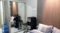For Rent Signature Park Apartment Studio Full Furnished