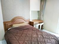 Sewa Studio Full Furnished Apartemen Signature Park Tebet