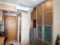 Sewa Studio Full Furnished Signature Park Apartment di Tebet