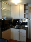 Jual Signature Park Apartment 2 BR Full Furnished Top Floor