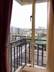 Sewa Apartemen 2 Kamar di Tebet Full Furnished